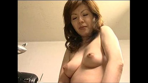 это отдает Японки китаянки порно фото всё сказки! грустно уверена