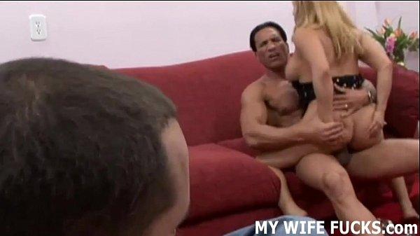 real virgin nun pussy