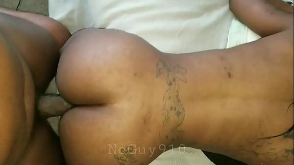 Как доставить удовольствие мужчине языком порно смотреть — 9