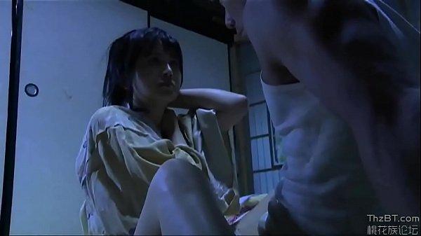 Giapponese porno marito fa Moglie