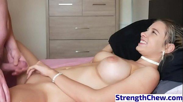 Curvy bbw lesbians