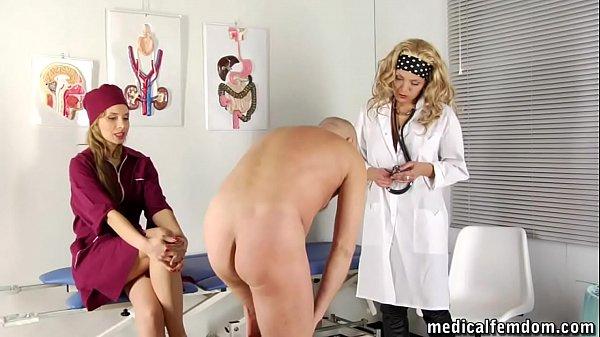 taylor stewart porn
