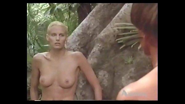 Leick  nackt Hudson Celebrity Popular