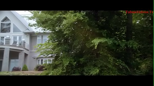 Student fucks with the 37 years old neighbors wife
