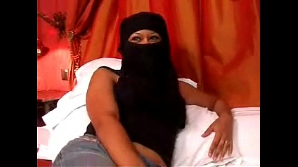 арабский секс видеоролики есть