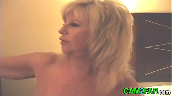 Бабушки получают оргазм видео