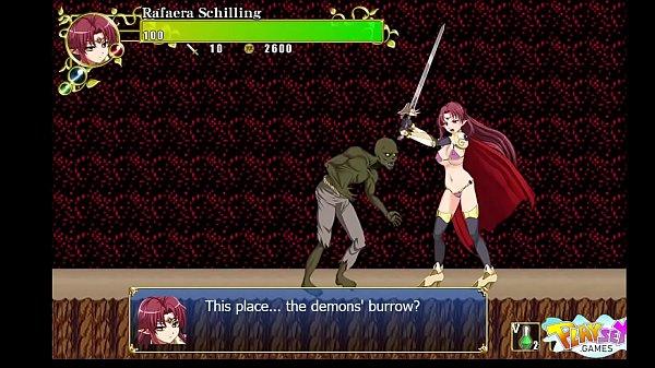 Elven blade download in http://playsex.games
