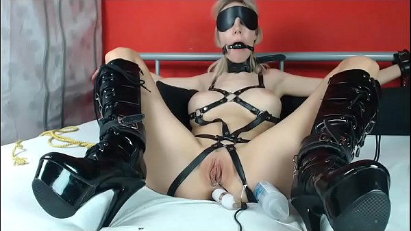 Hot floranes squirting on live webcam - find6.xyz
