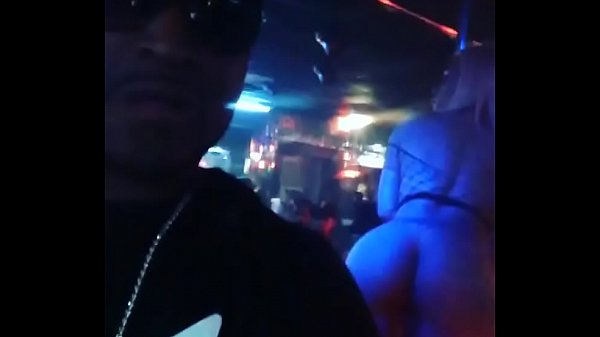 Second stripper shot in atlanta
