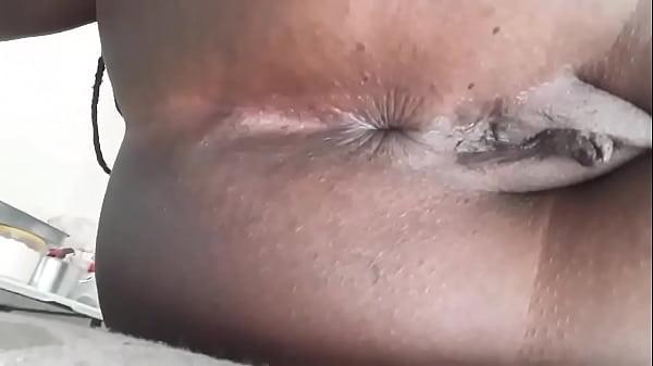 buceta-raspada-e-cu-gostoso-da-esposa-1