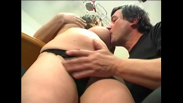 Порно ролики экстрим для толстушке