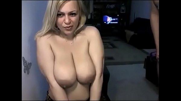 Дачуля трахнула папулюоткрытое порно