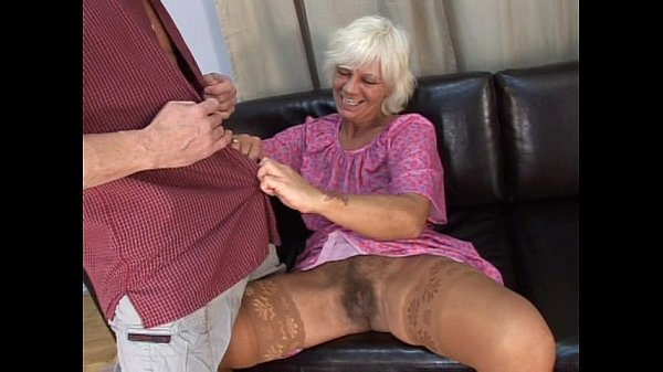 Granny sex pictures old hairy