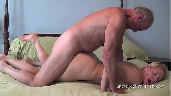 Porno Apple Jack con il fratello cazzo enorme