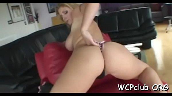 Darksome porn vids Thumb