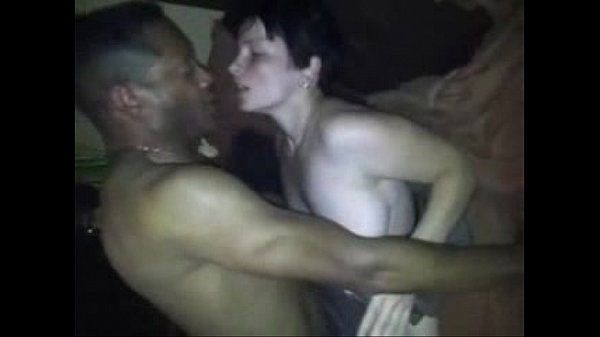 Fuck Wife Front Husband