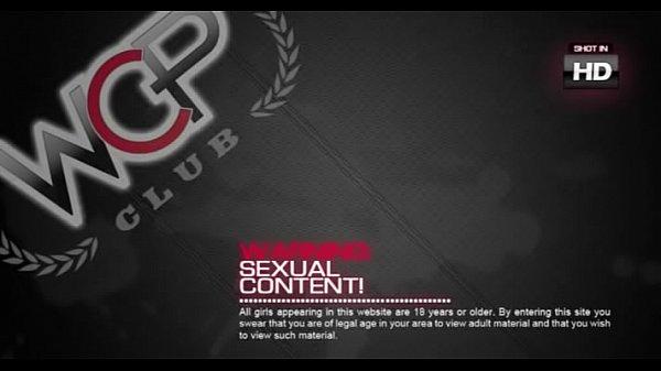 Групповая кончина внутрь порно видео