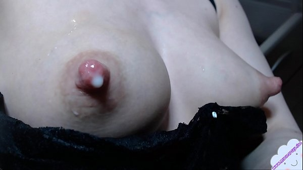 Young mom milking her tits in sexy dress --www.myclearsky.live/myclearsky Thumb