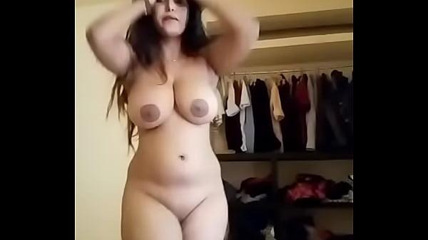 Kerala girl selfie video Thumb