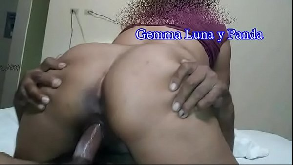 Creamy Pussy Squirt Thumb