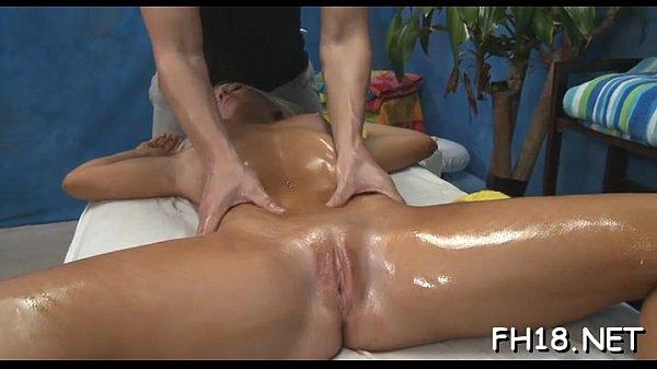 Yourporn: Massage Parlour Porn