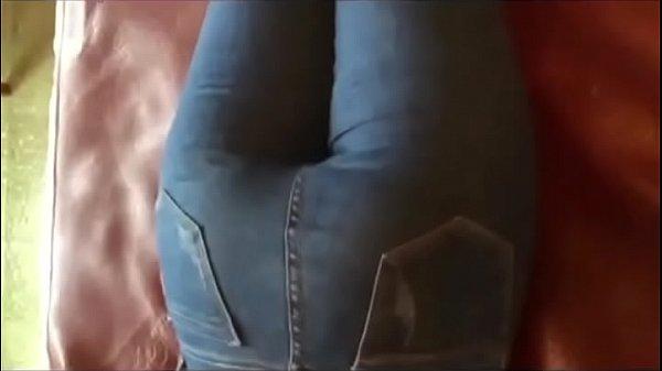 Качественные транс порно фото
