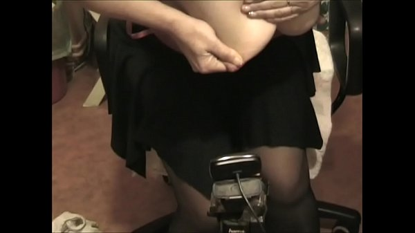 Petite Teen Amateur Cam // watch her here --- cams4you.eu --- free coins Thumb