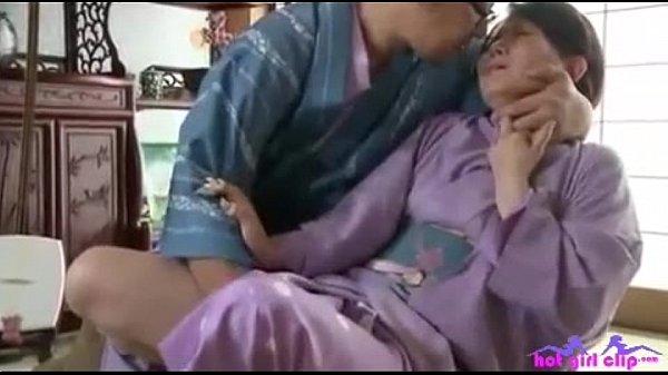 Secret Affair - China Movie Hot Sex Videos, Movies & Clips