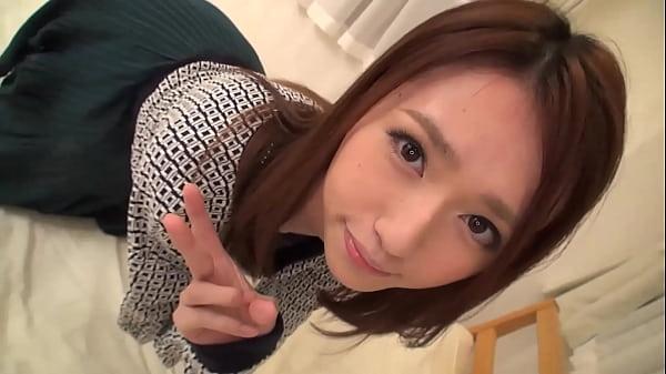 ShiroutoTV top page ��kazami ayumu japanese amateur sex