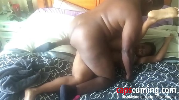 Fucking Her With The G-Spot Vibe Sexxion 1