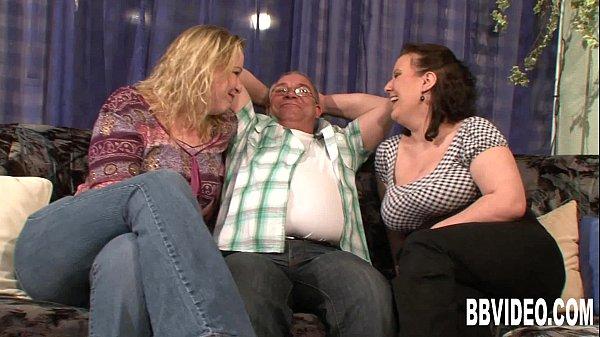 Порно зрелые толстыенемки груповое