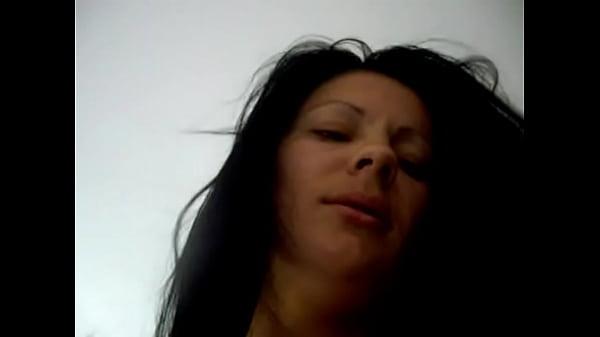 Pusenje seks stara za sm