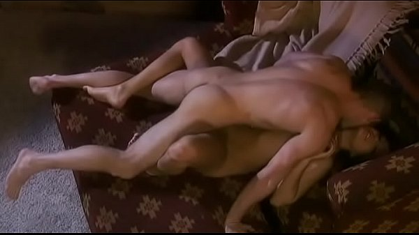 beverly paige porn
