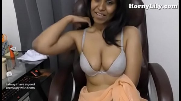 Sexy Indian College Teacher Fucking Her Student In Mumbai