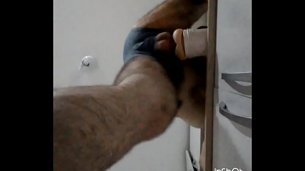 Смотреть мастурбацию молодых блондинок