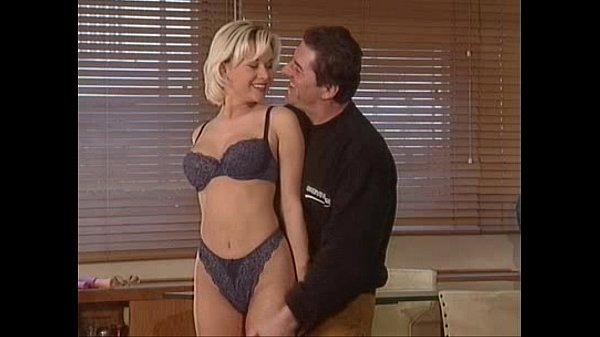 Меридиан порно видео