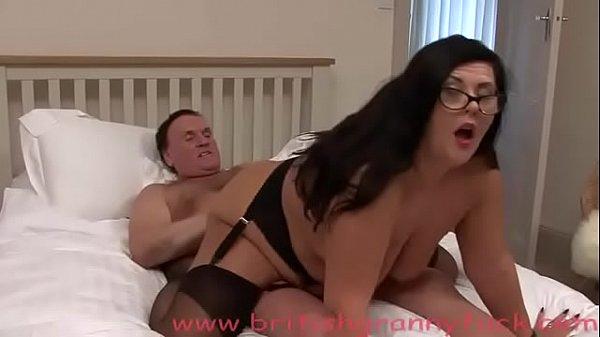 DevilPorn13 .. British Katie Coquard (2)A
