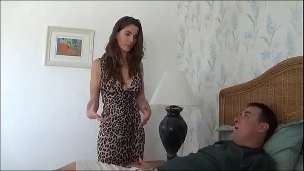 Смотреть порно отец еибет дочь