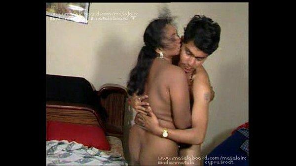 Latest hindi porn film