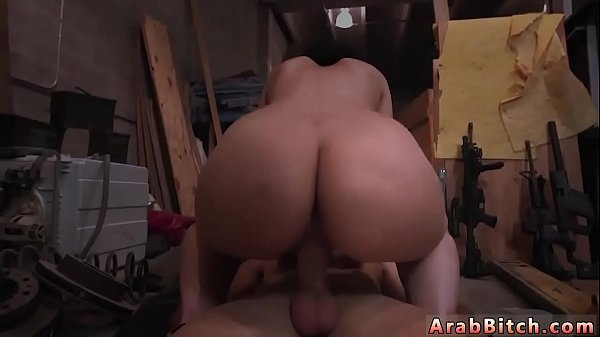Arab student anal and girl masturbates I'm curious to know what she Thumb