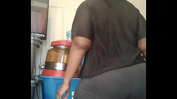 Dominican West Indies Nasty Juicy Ass Housewife Thumb