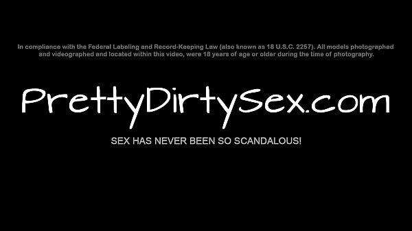 Женщина сверху в сексе