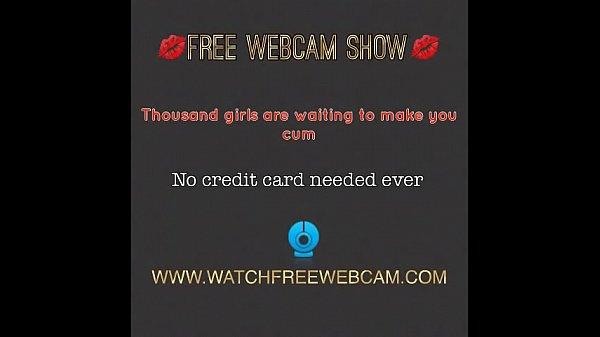 Смотреть порнофильм вдова