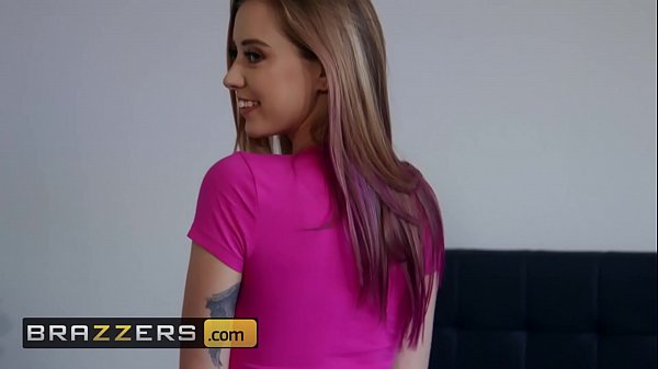 Teens like it BIG - (Haley Reed, Keiran Lee) - I Wanna Be A Star - Brazzers