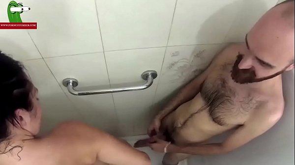 Их первая ночь смотреть сцены секса онлайн
