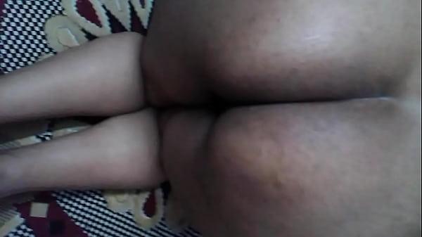 Big ass wife  thumbnail