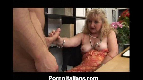 mamma succhia Sons grande pene Britney Spears falso porno