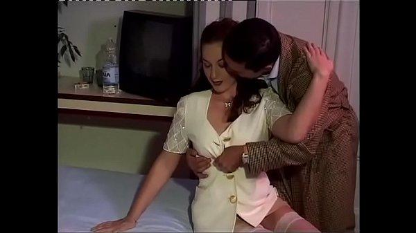 My favorite italian pornstars: Federica Zarri # 2