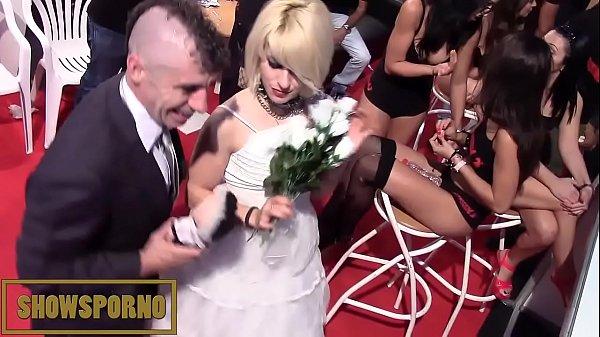 Русское порно молоденьких лизбиянок