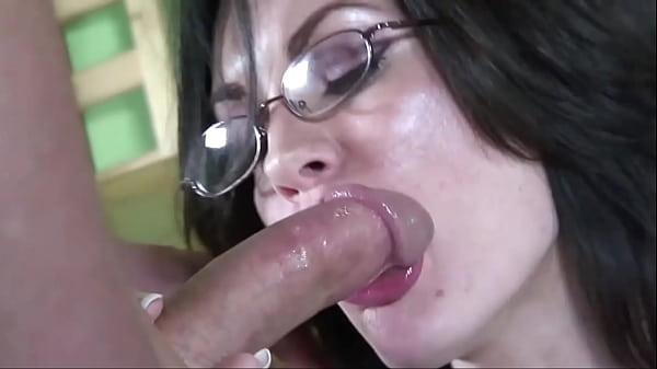 the milf in need